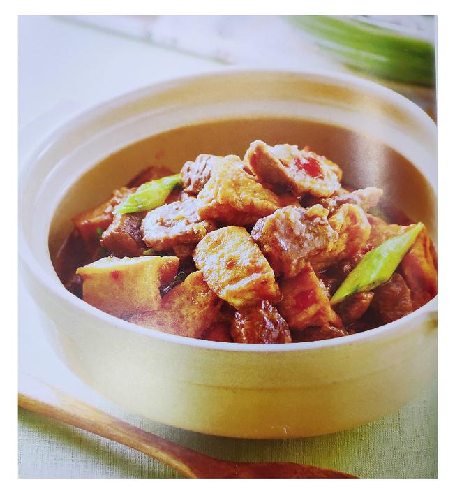 牛肉豆腐煲_03.jpg