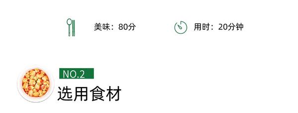 香干木耳炒鸡-01_03.jpg